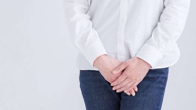 改善できる!更年期の女性に多いデリケートゾーンのかゆみ・乾燥の対処法