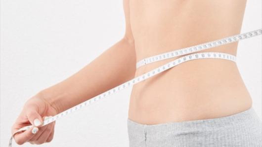 アミノ酸でダイエット!美容効果と効果的なダイエット方法も徹底解説